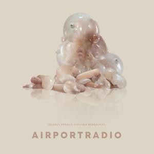 Airportradio-Selepas Pendar Nyalang Berbayang