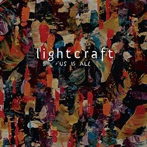 Lightcraft-Us is All