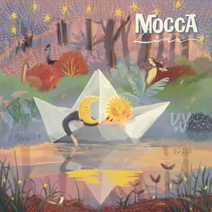 Mocca-Lima