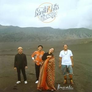 Bonita & The Hus Band-Rumah