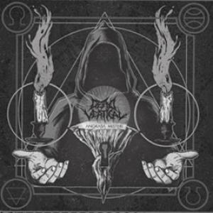 Dead Vertical-Angkasa Misteri