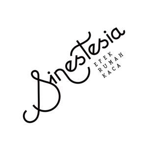 Efek Rumah Kaca-Sinestesia