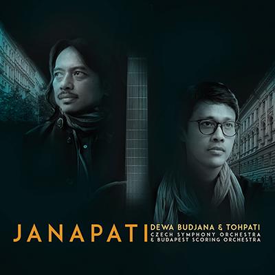 Janapati-Janapati