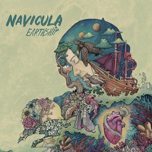 Navicula-Earthship