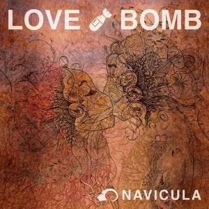 Navicula-Love Bomb