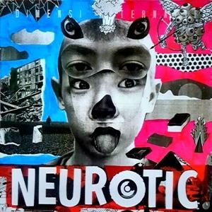 Neurotic-Dimensi Alternatif