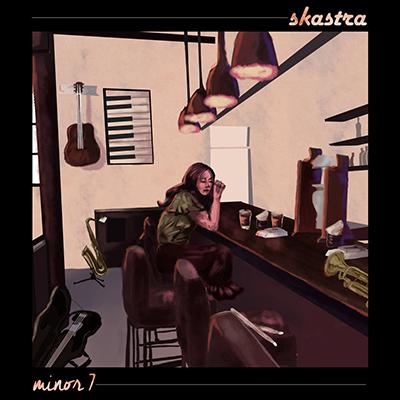 Skastra-Minor 7