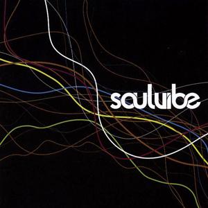 Soulvibe-Soulvibe
